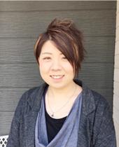 kaihatsu_murai