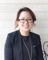 kaihatsu_shimonaka
