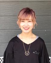 kaihatsu_yokoyama