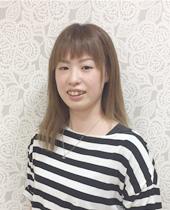 katsuyama_numata