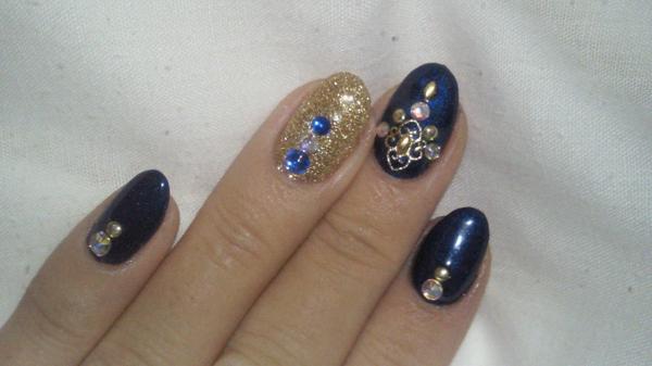 nail_08