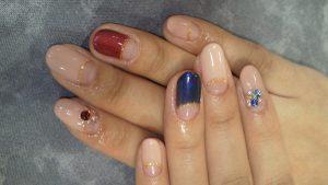 nail_09