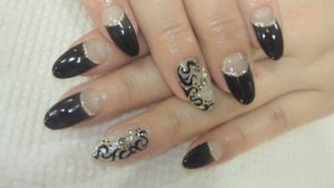 nail_13