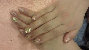 nail_15