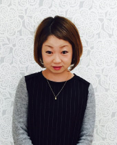 takeuchi